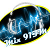 Mix 91FM music drop