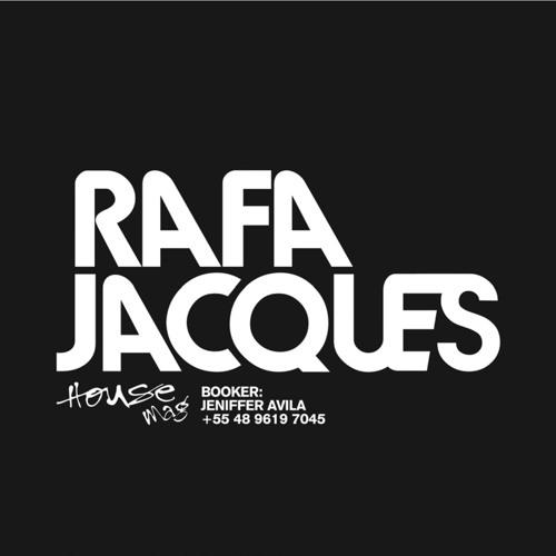 Rafa Jacques.. MIX FRIENDS 2013