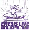 Emesis Live (Last 32 Minutes)