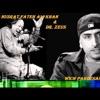 Jadon Da Tu Rus Gaya remix Ustad Nusrat & Dr Zues