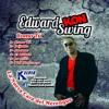 EDWARD KON SWING--COMO TU