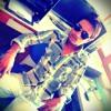 Jai maa kali   dhol@electro mix  kailash dj khaga 7275672585