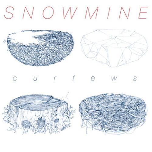 Curfews