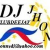 Rock Your Body Hype Reg.Ton ( ( MVP ) ) 102bpm (DJ JHON).