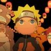 Bijuu Kazoyota! By - Uzumaki Naruto