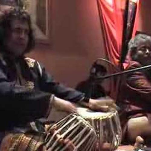 Hariharan & Tari Khan