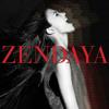 Zendaya-My Baby