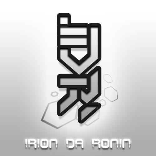 ✪ Irion Da Ronin Music Compilation