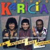 Grupo Karicia - Tomare Para Olvidar mp3