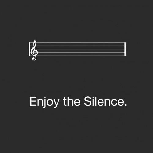 Enjoy The Silence (Depeche Mode Cover) - Instrumental Riff D'n'B