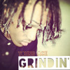 Young Ace - Grindin'