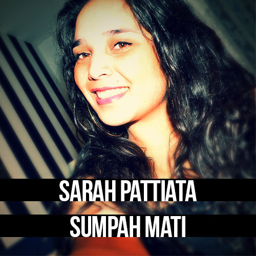 Sarah Pattiata - Sumpah Mati (CORRUPTED DATA's Twerk VIP)