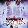 Zion Y Lennox - La Botella. (Original).