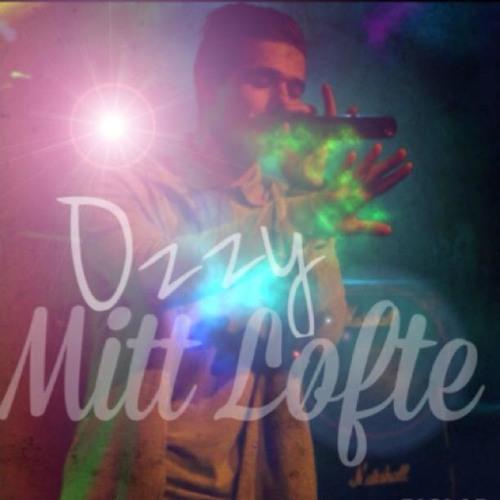 OzzY - Mitt Løfte