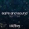 Capital Cities Safe And Sound Vibetheory Edm Remix mp3