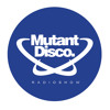 Mutant disco by Leri Ahel #114 - 21.12.2012.