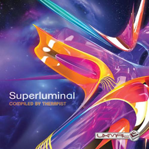 Astropilot - Homunculus Nebula