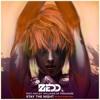 Zedd Ft. Hayley Williams - Stay The Night (Kuyen Intro Edit)