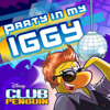 Club Penguin - Party In My Iggy Feat Cadence