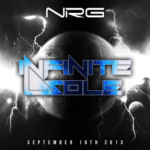 NRG by Infinite Sole - House.NET Exclusive