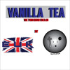 Bottl3top & EUK - Vanilla Tea (Free Download)