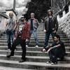 Insobrio - Bad Medicine / Domination - Mashup Bon Jovi Pantera