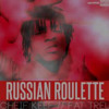 Russian Roulette-Chief Keef Feat. Fat Trel