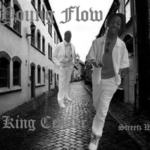Streets Watching King Caesar Feat Young Flo aka Rollo