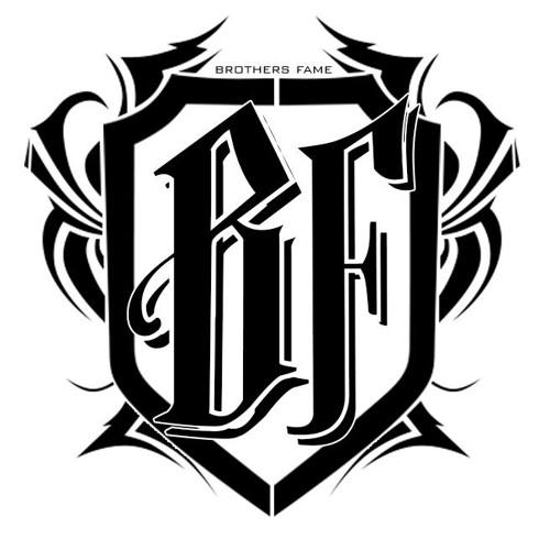 LO QUE DIGA -BF1 FT DASH - - SCROFER - - BF RECORDS -
