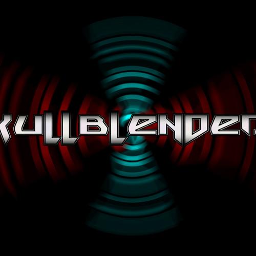 SKULLBLENDERS (aka YMB x OGONEK)- Keep on Raving (MTFZ27LP) out now!