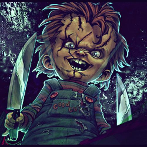 Aweminus - Chuckie (Clip) forthcoming BFA