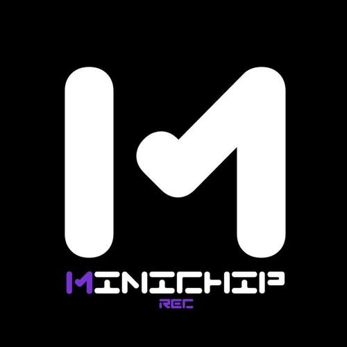 DaweOne - The Game (Original Mix) [Minichip Label]