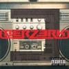 Berzerk -Eminem