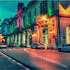 nechrilha sayara/ Cheb Fares Album 2013 Mp3 3