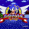 *FREE INSTRUMENTAL*Green Hill*Sonic Sega Genisis*(Prod. by Bruce Kent)