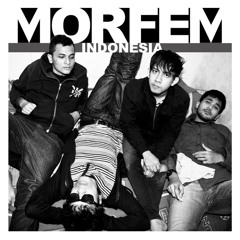 MORFEM - Gadis Suku Pedalaman (Accoustic Version)