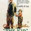 Download The Kid - (1921) Mp3
