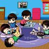 SHINee - Girls Girls Girls Clean Instrumental