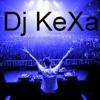 Mix Feel  This Moment_ Dj KeXa