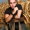 Hossam Habib Shofto Be 3naya Music by Hassan ELShafei mp3