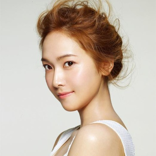 Snsd Jessica Ost Dating Agency Lyrics