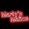 Marty's Malice Minute (09-14-2013): Best Buy Rant... Again