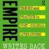 the empire remixes back, vol. 1