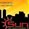 SUNFEST 2013   Greatest Music Festival Ever In Sri Lanka