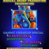 Ganpati Rakho Meri Laaj - REMIX  - DJ AKASH AKM - 09598554911