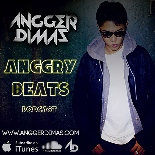 Anggry Beats - Episode 06