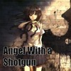 Angel with a Shotgun (Short Piano Ver.) By Lunacat