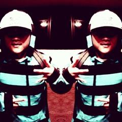 Upwe Ennetin Tongeok ;)