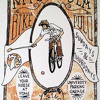 Bike on bike, body on body, Mallet on Mallet: Missoula Bike Polo