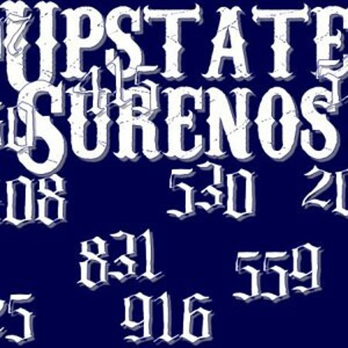 upstate surenos